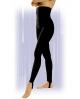 Lipo Panty Elegance COOLMAX Haut Cheville EC/004