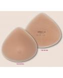 Prothèse mammaire THUASNE Silima Light symétrique