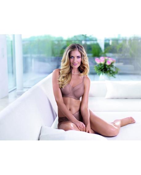 Soutien-gorge pour prothèse mammaire ANITA Tonya Chic