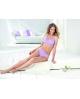Soutien-gorge pour prothèse mammaire ANITA Lisa