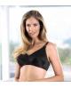 Soutien-gorge pour prothèse mammaire ANITA Livia