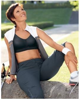 Soutien-gorge pour prothèse mammaire ANITA Vivana Active