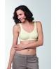 Soutien-gorge pour prothèse mammaire AMOENA Mona