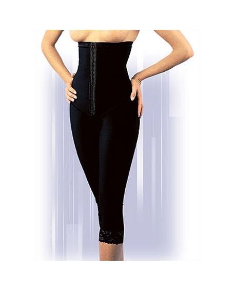 Lipo Panty Elegance COOLMAX Haut