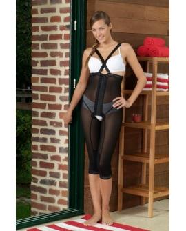 Panty Haut long Classique CEREPLAS 001