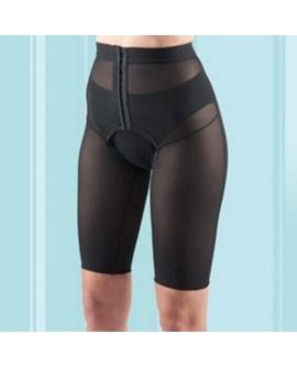 Short Lipo Panty Standard MEDICAL Z  S/004
