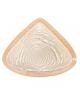 Prothèse mammaire AMOENA  Natura Light 3S