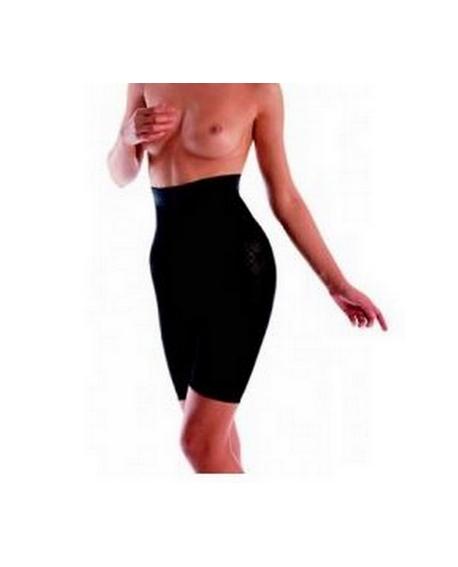Panty THUASNE Séduction