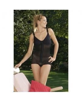 Body Femme Classic CEREPLAS 010