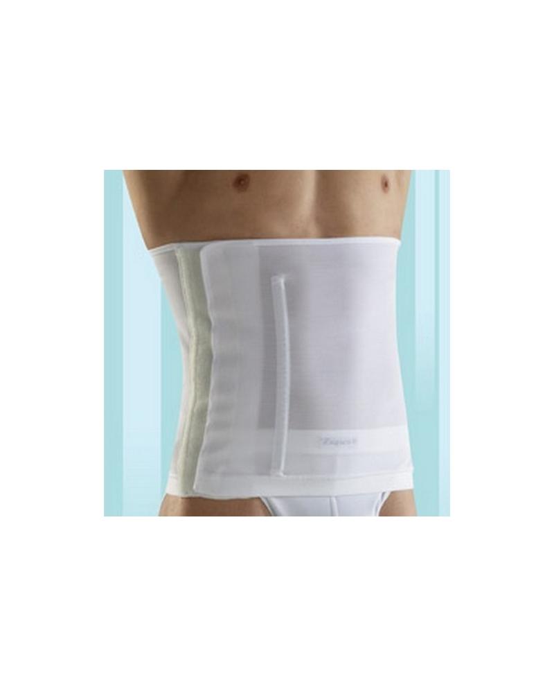 Ceinture abdominale Homme MEDICAL Z S 015 - Ma prothèse mammaire 3eefa17c16c