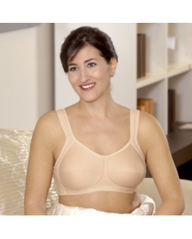 Soutien-gorge pour prothèse mammaire THUASNE SILIMA Diana