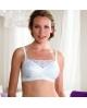 Soutien-gorge pour prothèse mammaire AMOENA Isabel