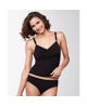 Tankini AMOENA Black Sea TA