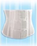 Ceinture abdominale MEDICAL Z post-opératoire S/022