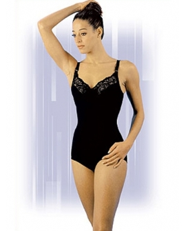 Body Elegance COOLMAX