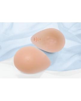 Prothèse mammaire ANITA 1028X SequiNature