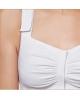 Soutien-gorge pour prothèse mammaire AMOENA pour radiothérapie Theraport