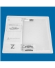 Feuille Medipatch Gel  Medical Z 30X40 sur tissu