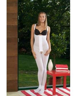 Panty Haut pieds Premium CEREPLAS 007