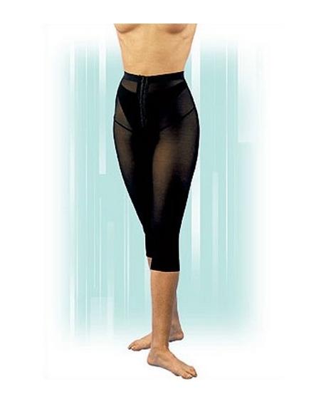 Lipo Panty bas long Standard MEDICAL Z  S/002