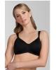 Soutien-gorge pour prothèse mammaire AMOENA Lara comfort 3D