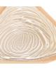 Prothèse mammaire AMOENA  Natura Light 2A