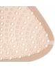 Prothèse mammaire AMOENA  Contact Light 3S