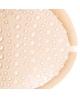 Prothèse mammaire AMOENA  Contact Light 3E