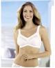 Soutien-gorge pour prothèse mammaire ANITA Safina