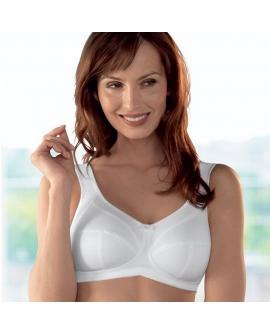 Soutien-gorge pour prothèse mammaire ANITA Clara