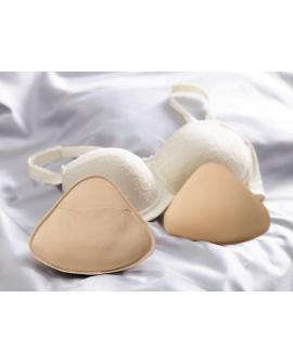 Prothèse mammaire ANITA 1019X TriFirst