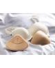 Prothèse mammaire ANITA 1020X Authentic