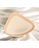 Prothèse mammaire AMOENA Energy Light 2S Comfort +