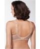 Soutien-gorge pour prothèse mammaire AMOENA Isadora